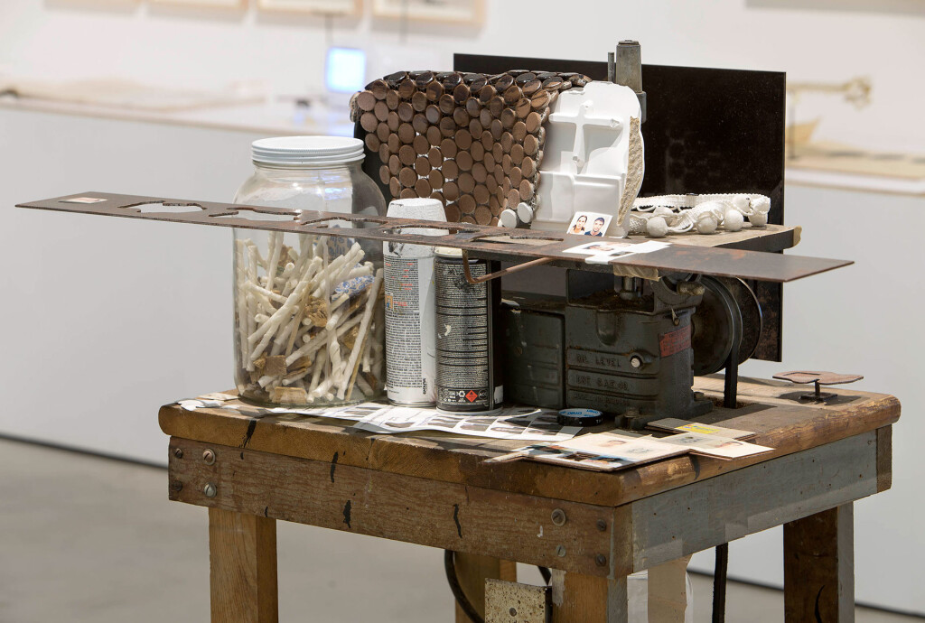 4.-Uri-Aran_The-Encyclopedic-Palace_Giardini-Arsenal,55th-Venice-Biennale_Installation-view_Copyright-the-artist-and-mother's-tankstation-limited