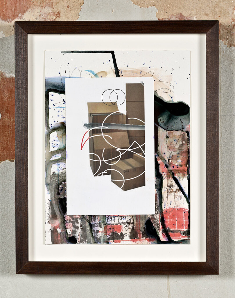 5.-Uri-Aran_Seasons_2014_Mixed-media_23-x-30.5-cm_Copyright-the-artist-and-mother's-tankstation-limited