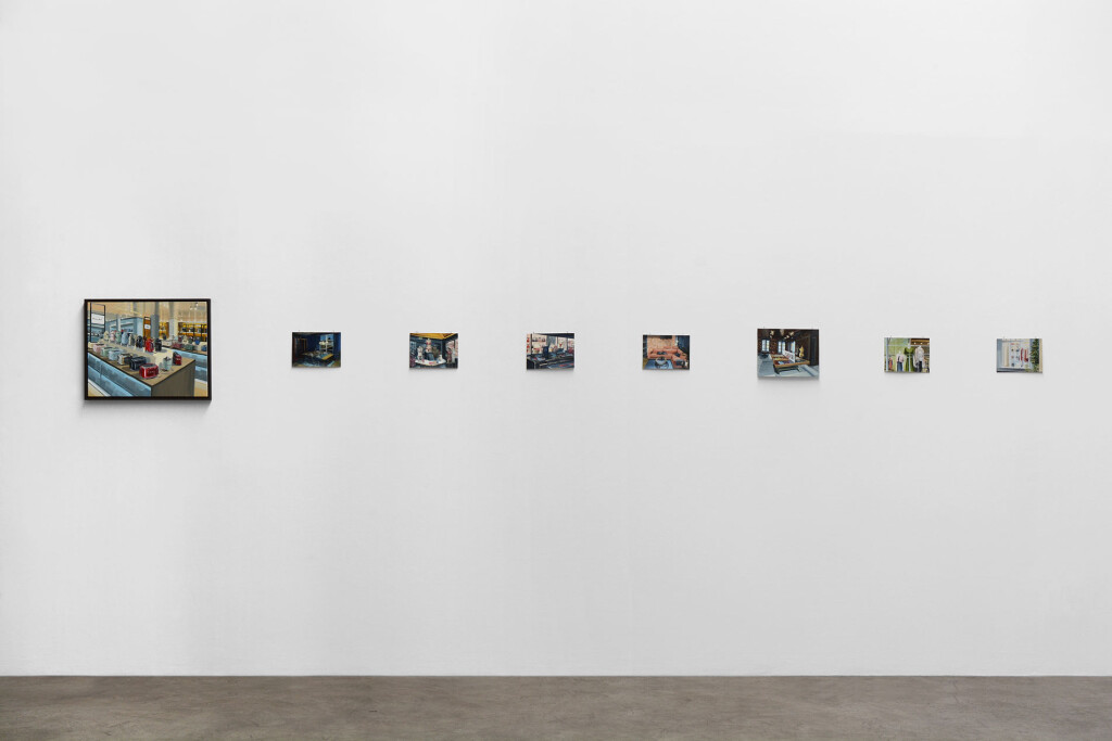 1.-Ciara-Roche_of-late..._Installation-view_1_Copyright-the-artist-and-mother's-tankstation-limited