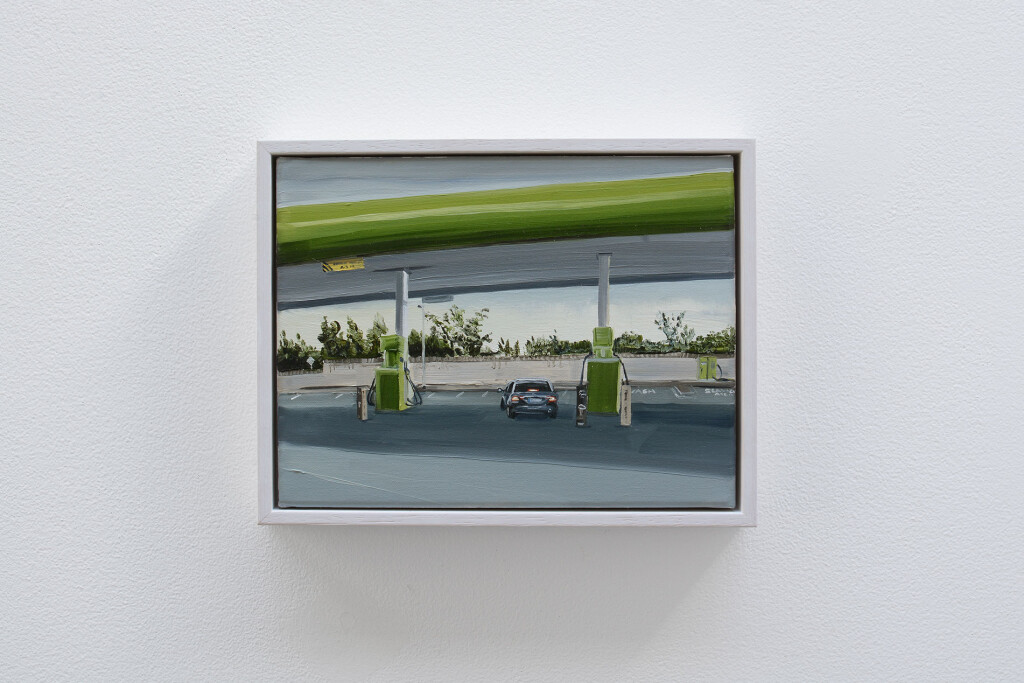 11.-Ciara-Roche_of-late..._Winter-service-station_Installation-view_Copyright-the-artist-and-mother's-tankstation-limited