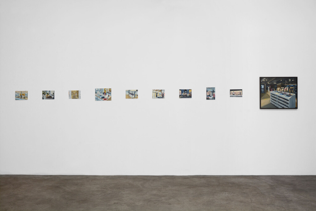 15.-Ciara-Roche_of-late..._Installation-view_6_Copyright-the-artist-and-mother's-tankstation-limited