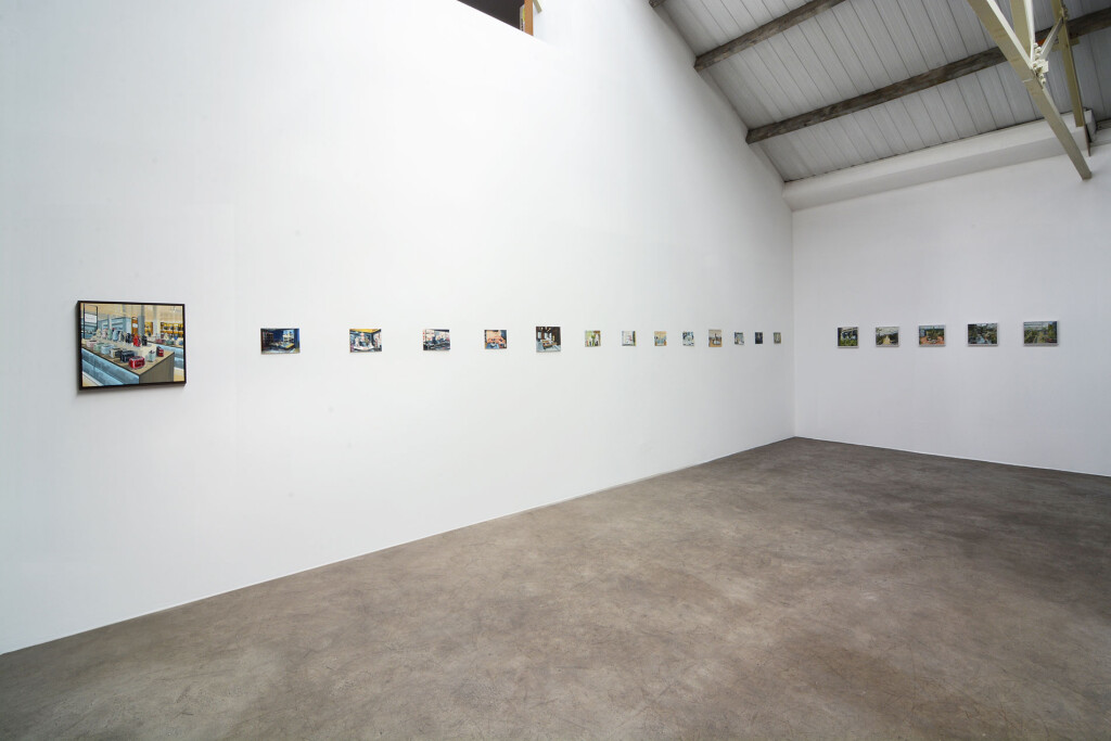 2.-Ciara-Roche_of-late..._Installation-view_2_Copyright-the-artist-and-mother's-tankstation-limited