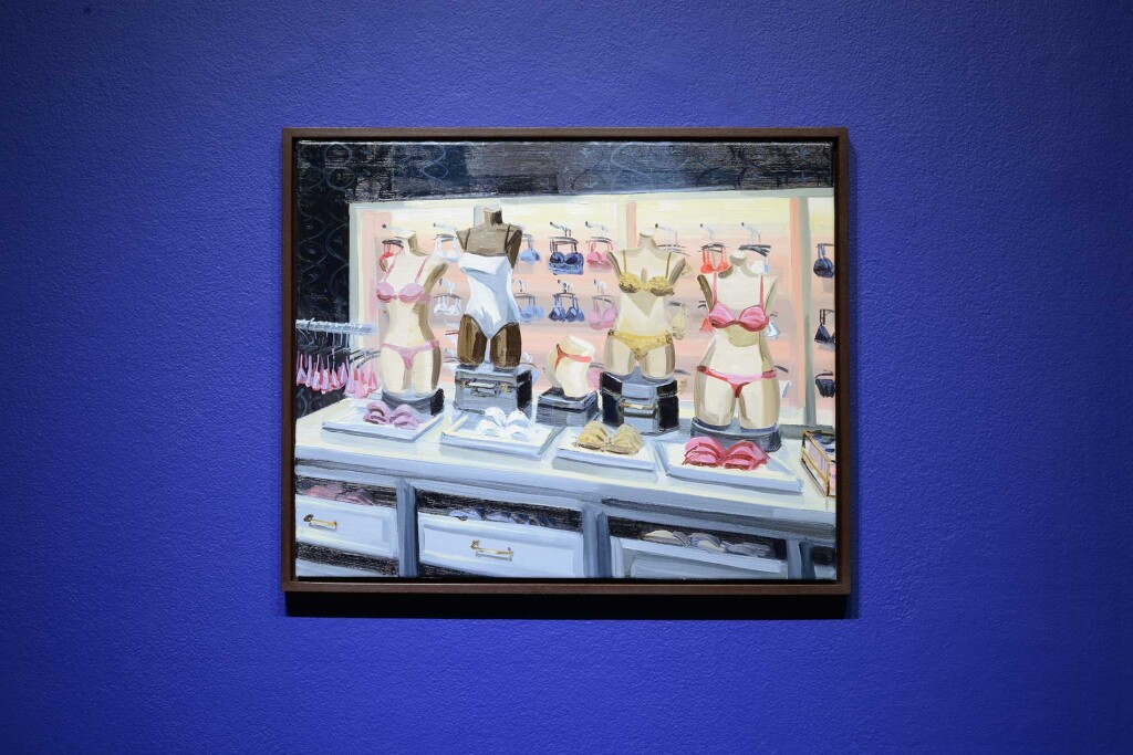 21.-Ciara-Roche_of-late...Mannequin-View-2_Installation-view_Copyright-the-artist-and-mother's-tankstation-limited