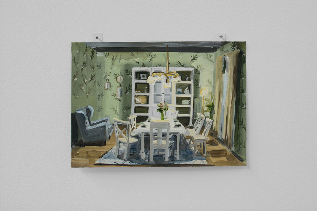 4.-Ciara-Roche_of-late..._Ikea-study-3_Installation-view_Copyright-the-artist-and-mother's-tankstation-limited