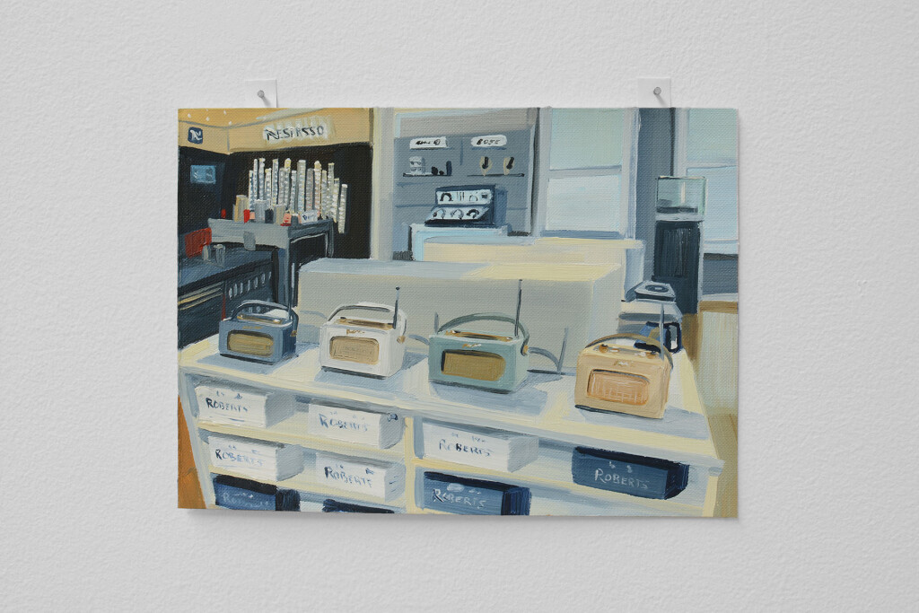 7.-Ciara-Roche_of-late.._Radio-study_Installation-view_Copyright-the-artist-and-mother's-tankstation-limited