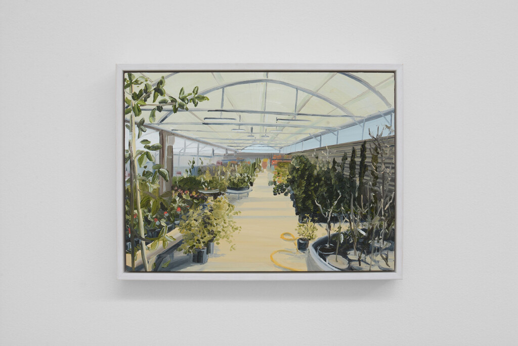9.-Ciara-Roche_of-late...Winter-Garden-Centre-4_Installation-view_Copyright-the-artist-and-mother's-tankstation-limited