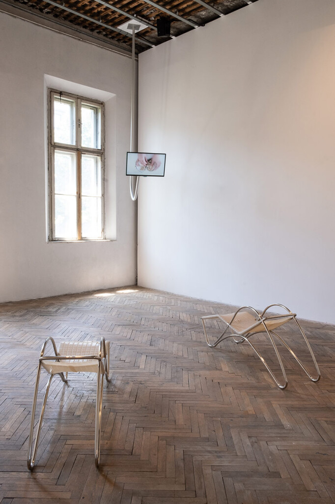 1.-HL_The-Dreamers,-Belgrade-Biennale_Installation-view_Photo-Nemanja-Knežević_Copyright-the-artist-and-mother's-tankstation-limited